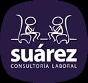 Suarez Consultores Perú